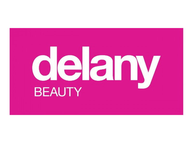 Delany Beauty