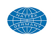 NATTEX Germany