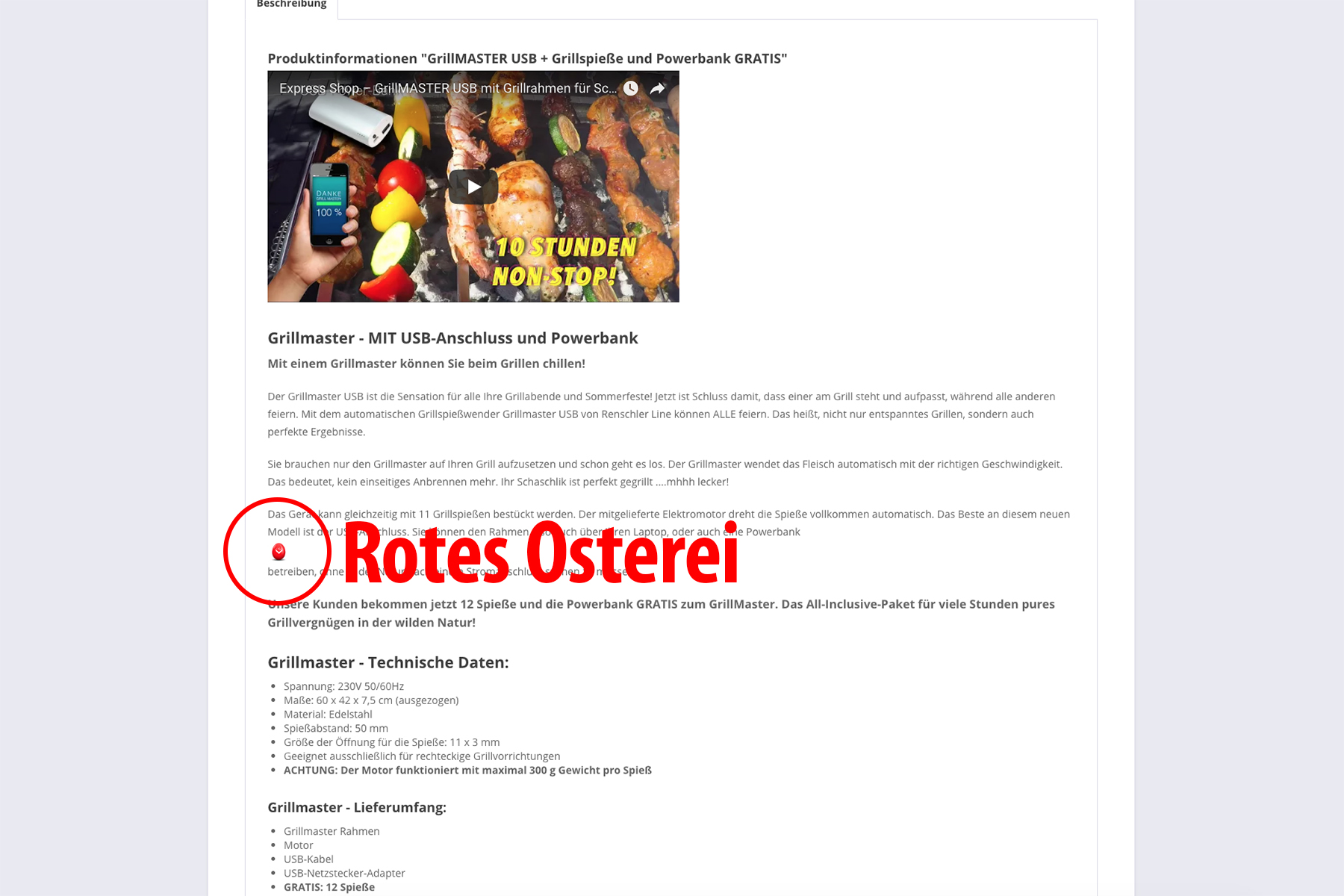 Versteck-rotes-osterei