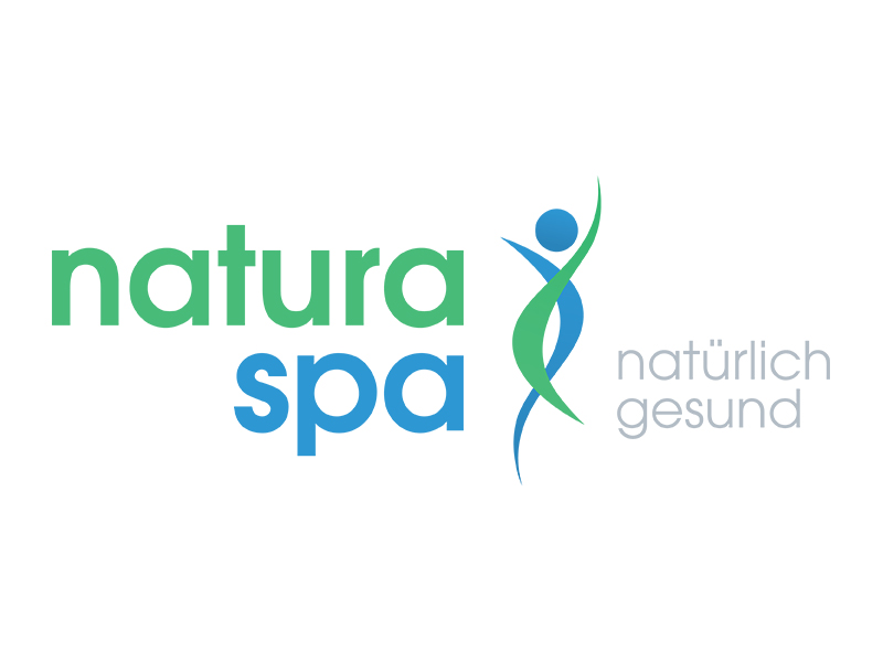 natura spa GmbH & Co. KG