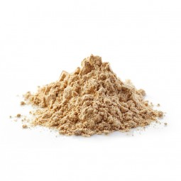 Superfood Maca-Pulver