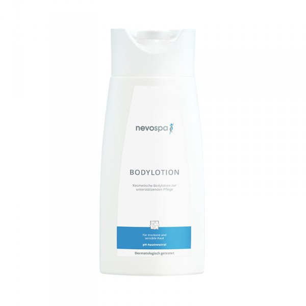 nevospa Bodylotion 300 ml